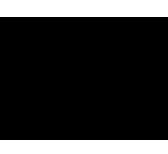 BreFashion BCN Logo