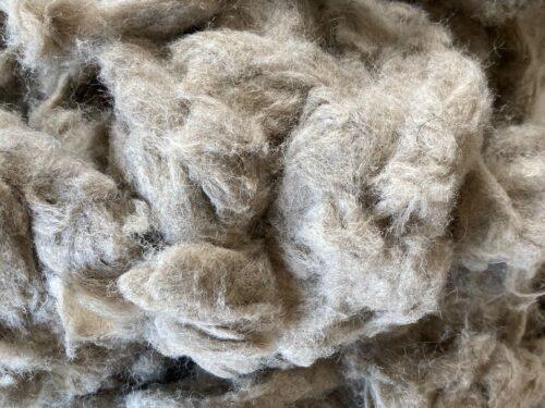 fibre de cáñamo écologique