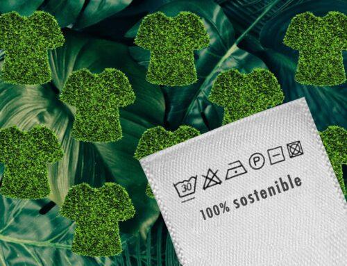 La importancia de la sostenibilidad textil